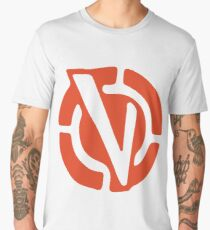 Vindicators (Rick & Morty) Men's Premium T-Shirt
