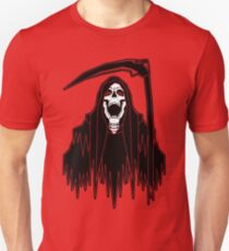 Sick Skateboards - Reaper T-Shirt