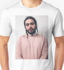 Post Malone T-Shirt