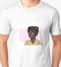 pierre bezukhov art T-Shirt