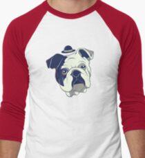 Gentleman Pet T-Shirt