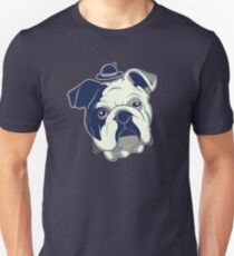 Gentleman Pet T-Shirt