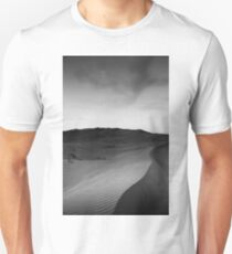 Buried in the sand T-Shirt