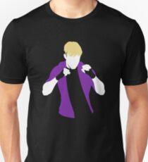 Cinematic Unisex T-Shirt
