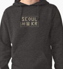 Seoul, South Korea T-Shirt