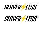 Serverless by estruyf