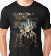 *NEW VERSION*- Training Day  Unisex T-Shirt