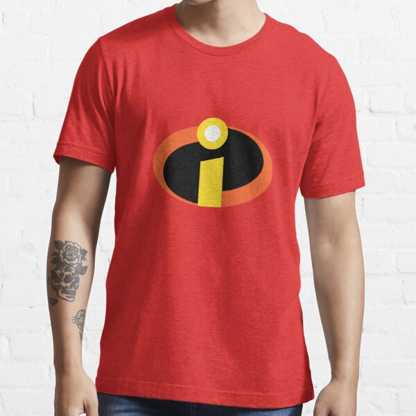 Incredible Essential T-Shirt