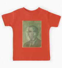 HP Lovecraft Kids Clothes