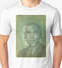 HP Lovecraft T-Shirt