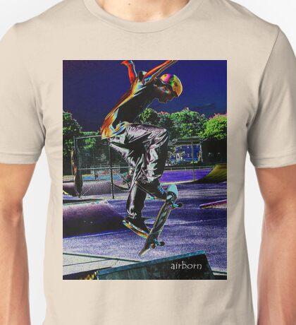 Airborn T-Shirt