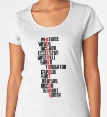 Regenerations Women's Premium T-Shirt