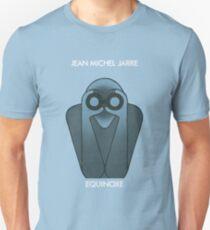 Jean Michel Jarre - Equinoxe T-Shirt