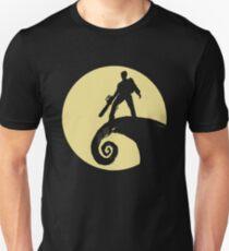 Ash's Nightmare T-Shirt