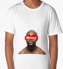 Team Floyd Long T-Shirt