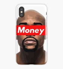 Team Floyd iPhone Case/Skin