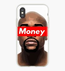 Team Floyd iPhone Case