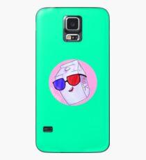 Die Milkbois !! Hülle & Skin für Samsung Galaxy
