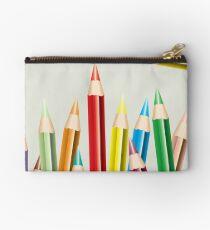 Pencils! Sale! Studio Pouch