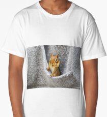 L'il Pickpocket #2 Long T-Shirt