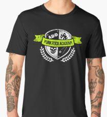 Punk Rock Academy Men's Premium T-Shirt