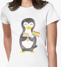 Proud as a Penguin T-Shirt