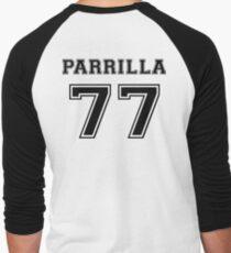Parrilla team T-Shirt