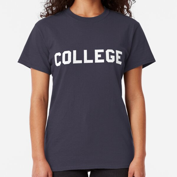 Animal House - College Classic T-Shirt