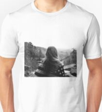 American Forest T-Shirt