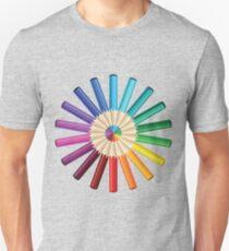 Pencils! SALE!!! T-Shirt