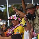 Gabriel Medina World Champion by kevin smith  skystudiohawaii