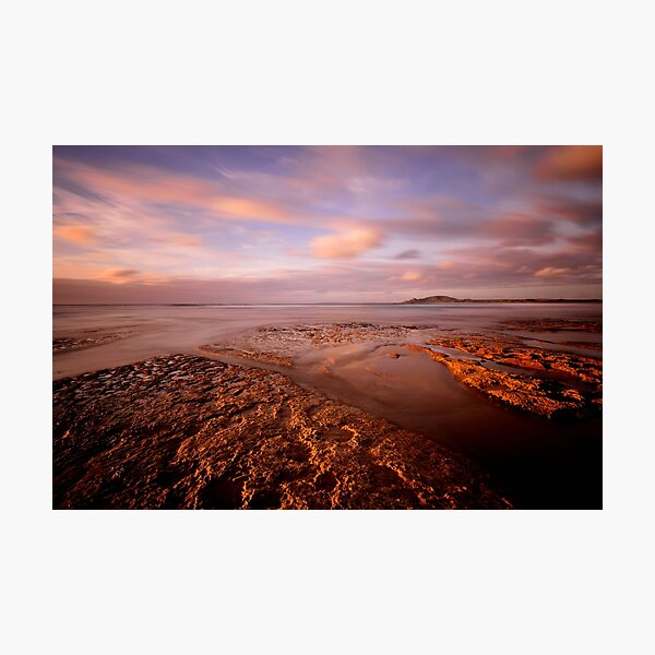 Tasmania........... Photographic Print