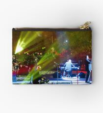 Billy Joel Studio Pouch