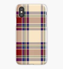 Burberry Iphone Case
