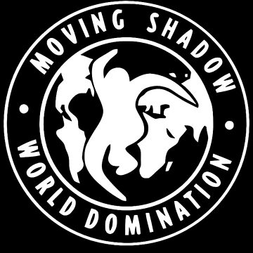 [WHITE] Moving Shadow World Domination  by JAC97