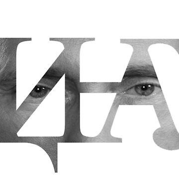 Go Away Putin by Zeazer