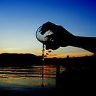 A Taste of Lake by Bridget Peterson