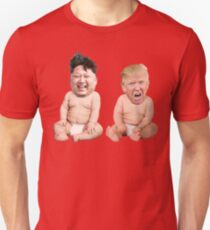 Toddler Twin Pack T-Shirt