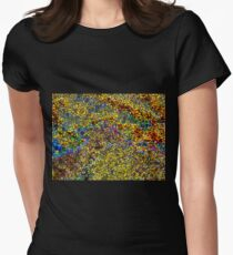 IMPOSSIBLE PUZZLE T-Shirt