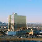 Atlantic City Landscape      ^ by ctheworld