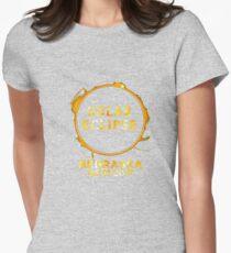 Total Solar Eclipse T-Shirts Nebraska Astronomy August 2017 T-Shirt