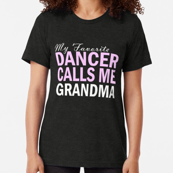 Das Haar auf This Shirt Belongs To T-Shirt Neuheit Lustig Geschenk Witz Hund