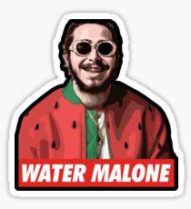 Post Malone - Sticker Sticker