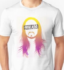 let's play steve aoki T-Shirt