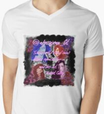 @alyssajean_fit T-Shirt
