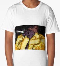 Who Rocks The Spot Long T-Shirt