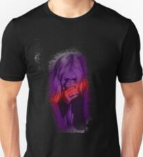 Taylor Momsen - The Pretty Reckless T-Shirt