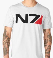 N7 Men's Premium T-Shirt