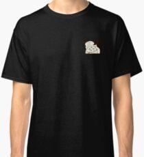 Fuck Off, Earth! Classic T-Shirt