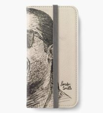 """Wonder"" iPhone Wallet/Case/Skin"